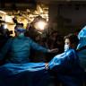 Çernobil Tanığından Corona Virüsü Hakkında Korkutan Açıklamalar
