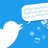 Twitter, iOS Uygulamasında Ufak Bir Tasarım Değişikliğine Gitti