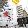 Avrupa Uzay Ajansı, Güneş'i Araştıracak Uzay Aracı SolO'yu Fırlatmaya Hazır