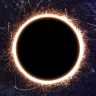 İki Fizikçi, Yeni Bir Kara Delik Modeli Olduğunu Öne Sürdü