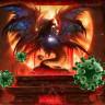 World of Warcraft, Bize Corona Virüsü Hakkında Ne Öğretebilir?