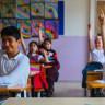 MEB'in PISA Başarısını Yükseltmek İçin Seçilmiş Okullarla Çalıştığı Ortaya Çıktı