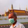 Tayland'dan Corona Virüsüne Alternatif Tedavi: 'AIDS ve Grip İlaçları İşe Yarıyor'