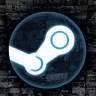 Steam, 18.8 Milyonluk Anlık Oyuncu Sayısıyla Yeni Bir Rekor Kırdı