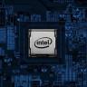 Microsoft, Intel İşlemcili Bilgisayarların Yüklemesi Gereken Mikro Kod Güncellemesi Yayınladı