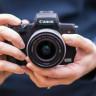 TÜİK, 'Fotoğraf Makinesi'nin Devrinin Bittiğini Kanıtlayan Hamlesini Yaptı