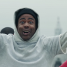 Facebook, 11,2 Milyon Dolar Harcadığı Super Bowl Reklamını Yayınladı