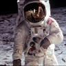 Apollo 11 Araştırmacısı, Ay'a İnişin Gerçek Olduğunu Kanıtladı