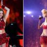 Shakira, Super Bowl'daki Performansıyla Sosyal Medyada Olay Oldu