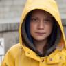 Greta Thunberg, Nobel Barış Ödülü'ne Aday Gösterildi