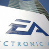 EA'nın 2019'un Son Çeyreğindeki Ek Hizmet Gelirleri Dudak Uçuklattı