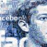 Zuckerbeg 2013 Yılında da Kazanmaya Devam Etti