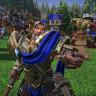 Blizzard, Warcraft 3: Reforged'ın Ara Sahnelerine Yapılan Eleştirilere Yanıt Verdi