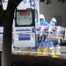 Çin'de Corona Virüsü Nedeniyle Hayatını Kaybedenlerin Sayısı 426'ya Yükseldi