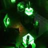 Araştırmacılar, Işık ve Katı Madde Arasında 'Akıllı' Bir Etkileşim Yarattılar