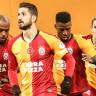 Galatasaray Taraftarlarına Söz Hakkı Veren Token Çıktı: Peki Ne işe Yarıyor?
