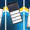 Yaani Mobil İnternet Tarayıcısının Diğerlerinden Ne Farkı var? (Android - iOS)