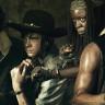 10 Yıllık Dizi The Walking Dead Oyuncularının Gerçek Hayattaki Halleri