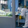Çinli Yetkililer, Corona Virüsü İçin Uyarı Yapan Doktoru Susturmak İstemiş