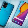 Samsung Galaxy Note 20 Hakkında İlk Teknik Detay Ortaya Çıktı