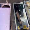 Xiaomi Redmi Note 6 Pro Tamir Sırasında Alevlere Teslim Oldu (Video)