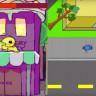38.000'den Fazla Flash Oyunu İndirebileceğiniz Site