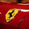 Ferrari, Araba Satışında Rekor Kırdı