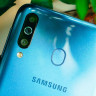 Samsung Galaxy M31'in Teknik Detayları, Tanıtım Görseliyle Ortaya Çıktı