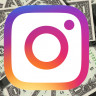 Facebook'un 2019 Yılında Instagram'dan Elde Ettiği Gelirle İlgili Dudak Uçuklatan İddia