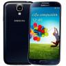 Samsung Galaxy S4 için Kitkat Yayınlanmaya Başladı