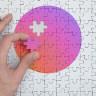 Puzzle Paylaşımları, Instagram'da Yeni Trend Olarak Yükseliyor