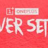OnePlus 2'de İşlemci Soğutucusu Bulunacak