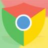 Google, Chrome'un Güvenlik Yamalarını Daha Hızlı Yayınlayacak