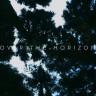 Samsung, Galaxy S20'de Kullanılacak 'Over the Horizon' Melodisini Paylaştı