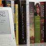 Amazon, Yazarlara Kitaplarından Okunan Sayfa Sayısına Göre Ödeme Yapacak