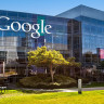 Google Temsilcileri, Rekabet Kurumu'nda Sözlü Savunma Yaptı