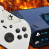 Xbox Başkanı Phil Spencer: Sony'yi Rakip Olarak Görmüyoruz