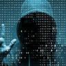 Electronic Arts, Güvenlik Konusunda Hackerlardan Hızlı Davrandı