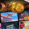 Steam, Kullanıcıların Kaç Saat Oyun Oynadığını Açıkladı