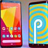 Samsung, Hangi Android Sürümüne Sahip Olduğunuzu Öğrenmenin Yollarını Açıkladı