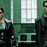 Çekimleri Başlayan Matrix 4 Setinden İlk Görüntüler Ortaya Çıktı