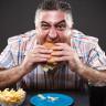 Bir Araştırmaya Göre Çatal Bıçak Yerine Elle Yemek Yemek, İştahı Artırıyor