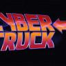 Tesla Cybertruck, Geleceğe Dönüş'ün Ünlü Sahnesinde Rol Aldı (Video)