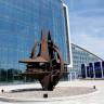 Türk Savunma Sanayisi, NATO'ya Stratejik Destek Veriyor