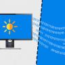 Bilgisayardan Veri Çalınması İçin Kullanılan Sıra Dışı Yöntem: Ekran Parlaklığı