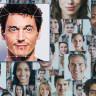Facebook, Platformundaki Fotoğrafları Toplayan Yapay Zeka Şirketini Uyardı