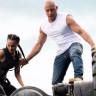 Vin Diesel, Hızlı ve Öfkeli 10 Filmi Hakkında Konuştu: İki Bölüm Olabilir