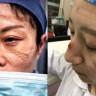Çinli Doktorların Corona Virüsü ile Olan Fedakarca Mücadelesini Gösteren Fotoğraflar