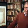 Bill Gates, 25 Yıl Önce Da Vinci'nin Bir Kitabını 30 Milyon Dolara Satın Alıp Windows Duvar Kağıdı Yaptı