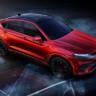 Volvo'nun Sahibi Geely, Corona Virüsünden Etkilenmeyen Otomobiller Geliştirecek